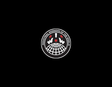 IWW Turkey and Greece joint statement about the latest Ankara massacre