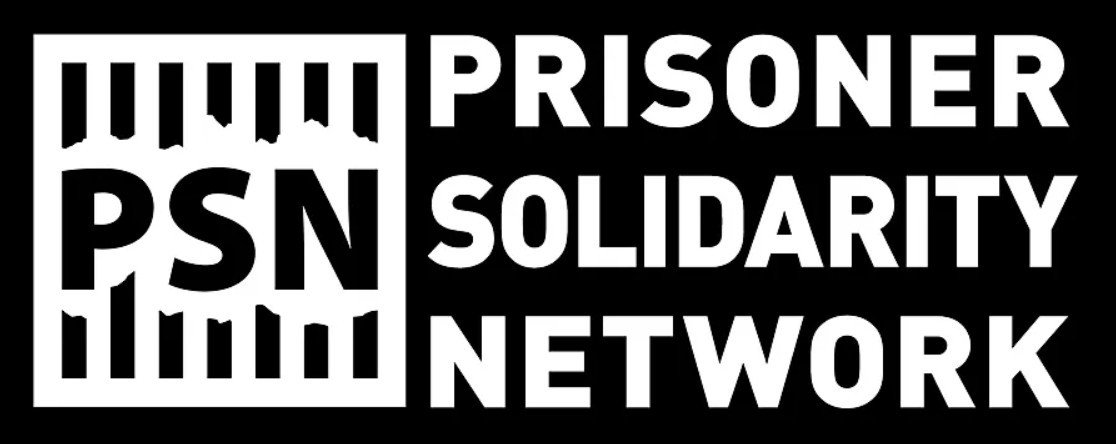 Prisoner Solidarity Network