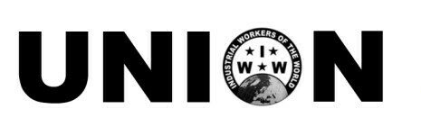 TEFL Worker´s Union