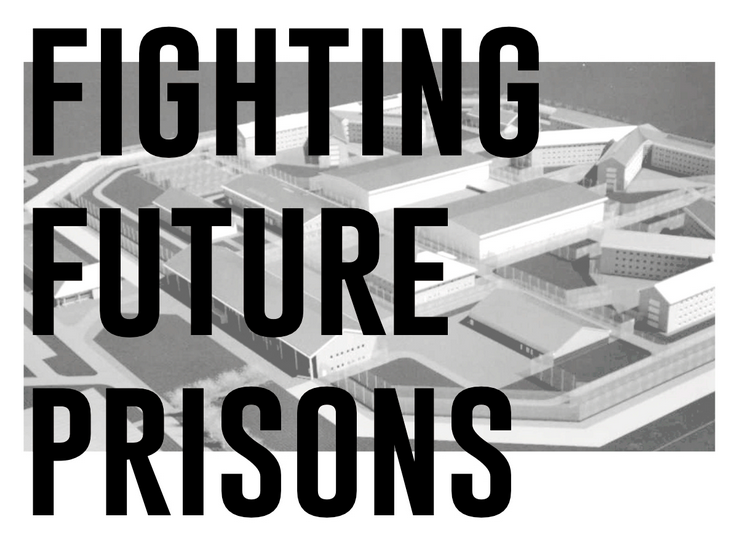 fighting-future-prisons