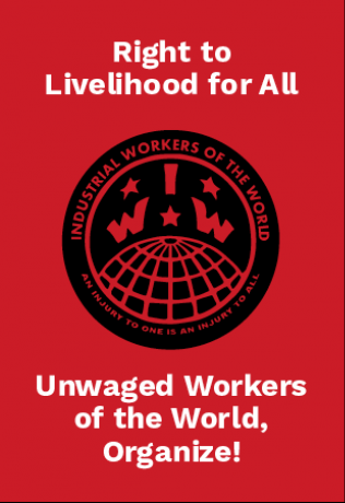 liww-unwaged-worker-group-graphic