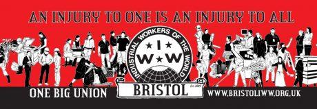 Bristol IWW